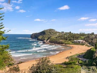 109 Narrabeen Park Parade Mona Vale, NSW 2103