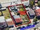 39 Duncan Street Arncliffe, NSW 2205
