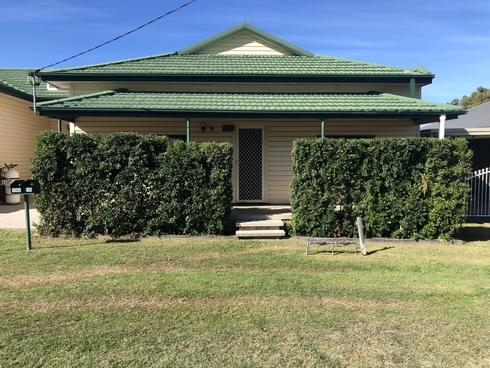 58 MAYFIELD STREET Cessnock, NSW 2325