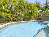 13 Muston Court Carrara, QLD 4211