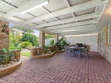 6 Creekview Street Helensvale, QLD 4212