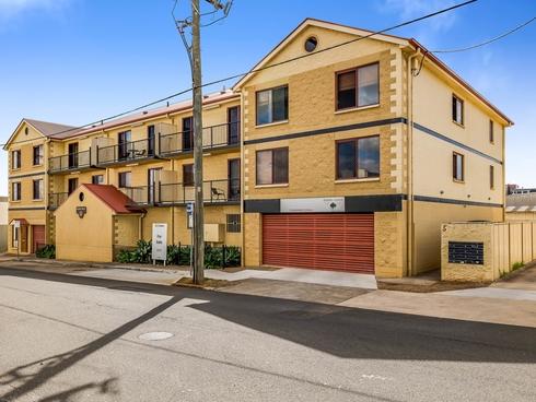 10/5 Joseph Street Toowoomba City, QLD 4350