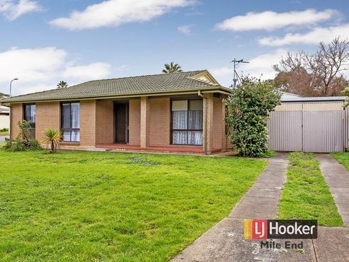25 Parramatta Drive Morphett Vale, SA 5162