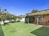21 Northview Terrace Figtree, NSW 2525
