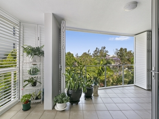 107/50 Riverwalk Avenue Robina , QLD, 4226