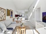 28/30-36 Albany Street St Leonards, NSW 2065