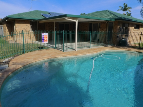 29 Champagne Crescent Thornlands, QLD 4164