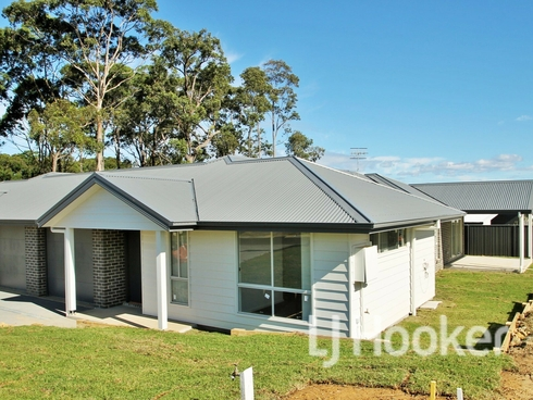 86B Links Avenue Sanctuary Point, NSW 2540