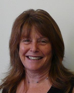 Jan Holden profile image