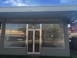 Shops 1, 2 & 3/193 Payneham Road St Peters, SA 5069