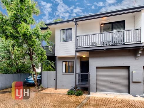 12/63 Barron Street Gordon Park, QLD 4031