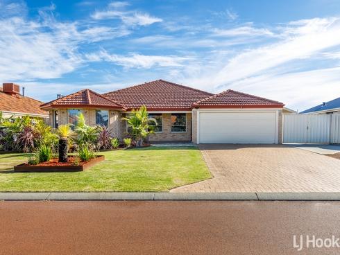 65 Barton Drive Australind, WA 6233