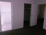 59 Frangipani Drive Kingaroy, QLD 4610