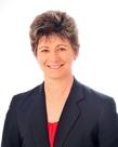 Julie Bale