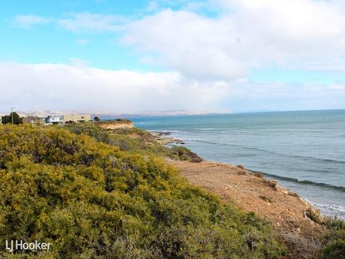 118 Esplanade Aldinga Beach, SA 5173