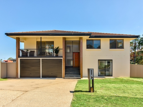 20 Farrow Street Mcdowall, QLD 4053