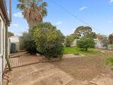 7 Eucla Avenue Warradale, SA 5046