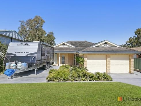8 Parraweena Road Gwandalan, NSW 2259