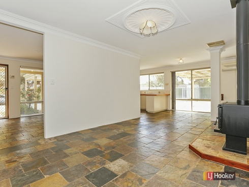 4 Opperman Place Middle Swan, WA 6056