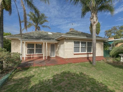 191 Diagonal Road Warradale, SA 5046