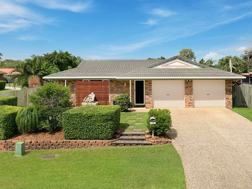 24 Lockyer Drive Bray Park, QLD 4500