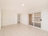 73 Victoria Street Gracemere, QLD 4702