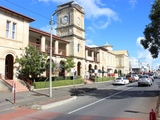 Suite 9/136-140 Margaret Street Toowoomba, QLD 4350