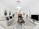11 Kakanui Street Aspley, QLD 4034