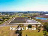 Lot 71/7 Washington Way Cecil Park, NSW 2178