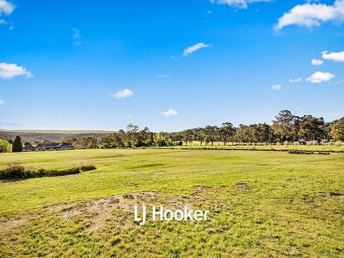 970 Old Northern Rd Glenorie , NSW, 2157