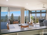 25/41-43 Marine Parade Redcliffe, QLD 4020