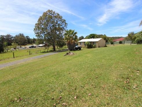 17 Mitchell Close Coopernook, NSW 2426