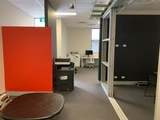 Suite 4/167 The Entrance Road Erina, NSW 2250