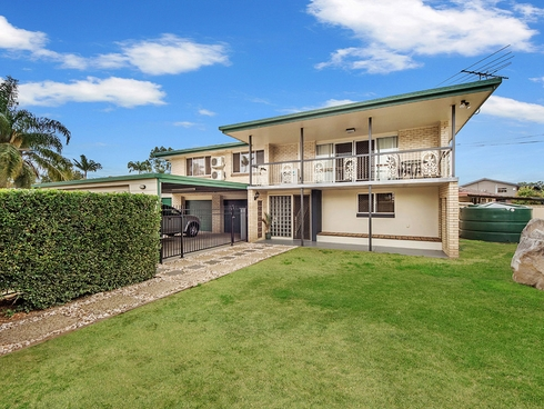 1 Creston Street Raceview, QLD 4305