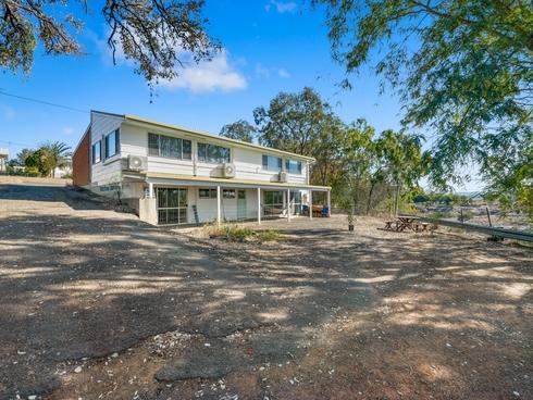 1 North Street Gatton, QLD 4343