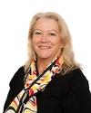 Cheryl Lambert