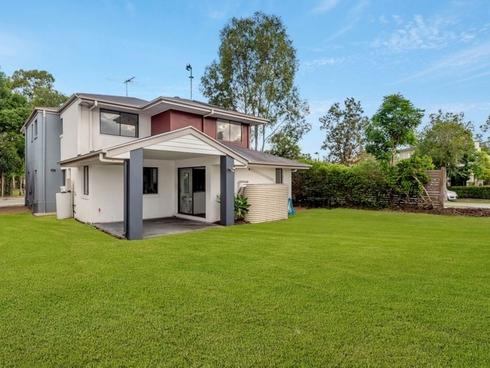 9 Wilpena Street Ormeau, QLD 4208