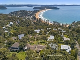 31 Ralston Road Palm Beach, NSW 2108