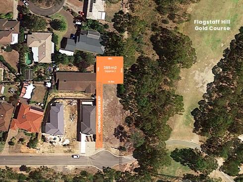 Flagstaff Hill, SA 5159