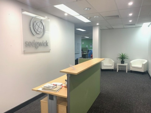 Suite 1 & 2 Level 1/15 Watt Street Gosford, NSW 2250