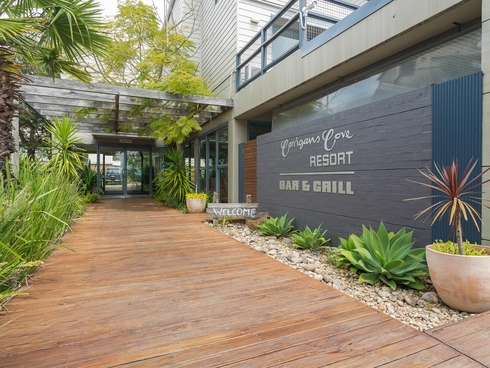 104 202-208 Beach Road 'Corrigans Cove' Batehaven, NSW 2536