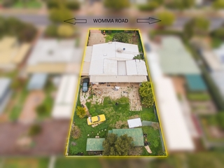 48 Womma Road Elizabeth North , SA, 5113