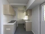18/2 Tilmouth Court Gillen, NT 0870