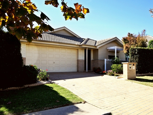 10 Henry Dangar Drive Muswellbrook, NSW 2333