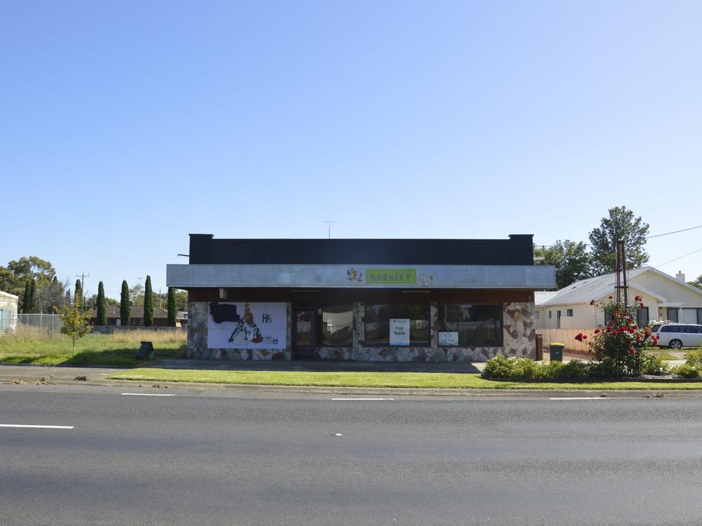 70-72 Prince Street Rosedale, VIC 3847