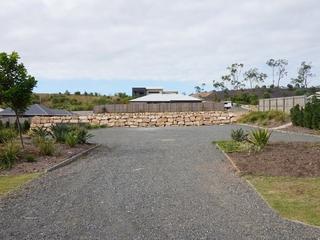 2 Tulipwood Circuit Boyne Island , QLD, 4680