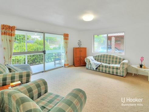 5 Gonzales Street Macgregor, QLD 4109