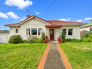 99 Central Avenue Moonah , TAS, 7009