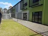 Unit 204/12 Pioneer Avenue Tuggerah, NSW 2259