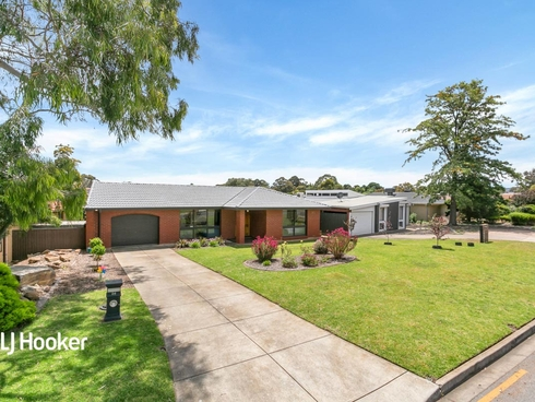 24 Brunel Drive Modbury Heights, SA 5092